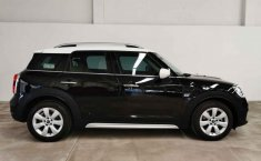 Mini Countryman-5