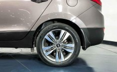 Hyundai ix35-7