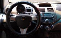 Chevrolet Spark LT-2