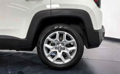 Jeep Renegade-12
