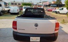 Volkswagen Saveiro-4