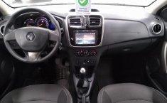 Renault Logan Dynamique-4