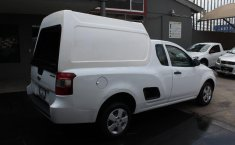 Chevrolet Tornado Pick Up-1