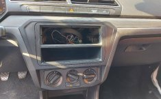 Volkswagen Saveiro-1
