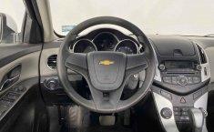 Chevrolet Cruze-6