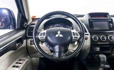 Mitsubishi Montero-2