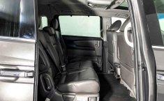 Honda Odyssey-6