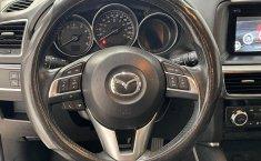 Mazda CX-5-0