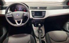 Seat Ibiza-1