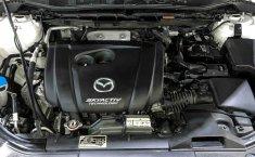 Mazda CX-5-1