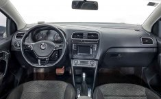 Volkswagen Vento-1