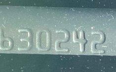 Infiniti Q50-1