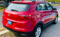 Hyundai Creta-0
