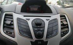 Ford Fiesta-0