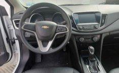 Chevrolet Cavalier-0