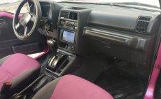 Chevrolet Tracker 1993 Convertible-8