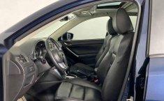 46059 - Mazda CX-5 2015 Con Garantía At-19