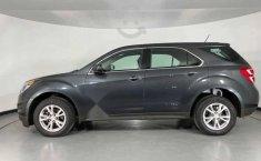 46347 - Chevrolet Equinox 2017 Con Garantía At-19