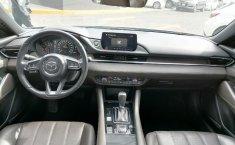 Mazda 6 Signature-18