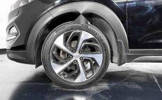 41583 - Hyundai Tucson 2017 Con Garantía At-19
