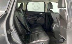 46167 - Ford Escape 2013 Con Garantía At-19