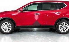 44703 - Nissan X Trail 2016 Con Garantía At-19