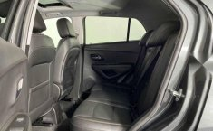 46394 - Chevrolet Trax 2019 Con Garantía At-19