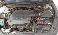 Honda Accord Crosstour 4WD-10