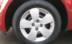 Chevrolet Sonic 2014 LS Standar Aire/Ac Factura Original CD-11