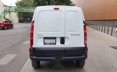 Renault Kangoo 1.6 Aa Mt-13