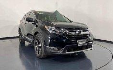 44810 - Honda CR-V 2017 Con Garantía At-19