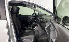 42997 - Chevrolet Trax 2017 Con Garantía Mt-19