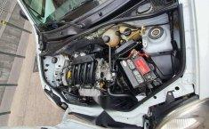 Renault Kangoo 1.6 Aa Mt-12