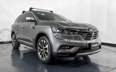 41644 - Renault Koleos 2018 Con Garantía At-19