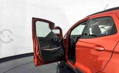 38228 - Ford Eco Sport 2016 Con Garantía At-19