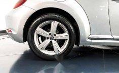26457 - Volkswagen Beetle 2016 Con Garantía At-19