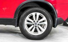 44703 - Nissan X Trail 2016 Con Garantía At-18