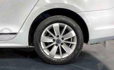 43386 - Volkswagen Jetta A6 2017 Con Garantía Mt-18