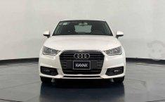 46229 - Audi A1 2016 Con Garantía At-19