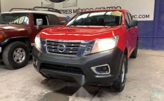 NISSAN NP300 FRONTIER 2019 DOBLE CABINA LUJO T/M-13