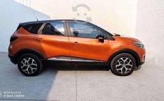 Renault Captur Iconic TA 2020-19