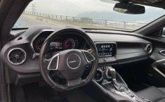 Audi Q7 S Line 3.0T 2018-10