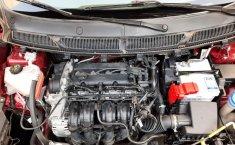 Ford Figo Energy-24