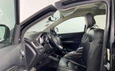 46336 - Dodge Journey 2015 Con Garantía At-19