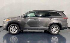45926 - Toyota Highlander 2015 Con Garantía At-19