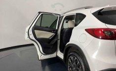 45302 - Mazda CX-5 2016 Con Garantía At-19