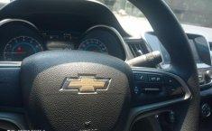 Chevrolet Cavalier-26
