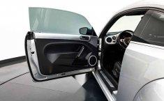 26457 - Volkswagen Beetle 2016 Con Garantía At-18