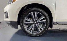 46004 - Nissan Pathfinder 2018 Con Garantía At-19