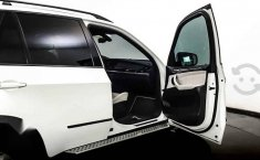 17008 - BMW X5 2012 Con Garantía At-19